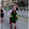 20120317_1356 - 0709 - Parade
