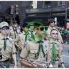 20120317_1422 - 1244 - Parade