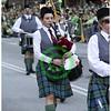 20120317_1341 - 0473 - Parade