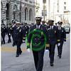 20120317_1323 - 0119 - Parade