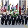 20120317_1334 - 0315 - Parade