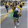 20120317_1458 - 1733 - Parade