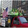 20120317_1445 - 1554 - Parade