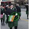 20120317_1344 - 0532 - Parade