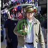 20120317_1332 - 0276 - Parade