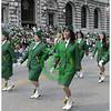 20120317_1416 - 1089 - Parade
