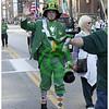 20120317_1400 - 0785 - Parade