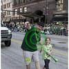 20120317_1405 - 0867 - Parade