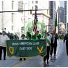 20120317_1340 - 0454 - Parade