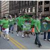 20120317_1333 - 0297 - Parade