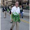 20120317_1339 - 0443 - Parade
