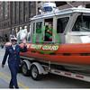 20120317_1333 - 0289 - Parade