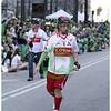 20120317_1408 - 0959 - Parade