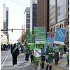 20120317_1503 - 1800 - Parade