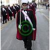20120317_1402 - 0826 - Parade