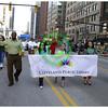 20120317_1446 - 1580 - Parade