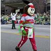20120317_1447 - 1592 - Parade