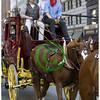 20120317_1442 - 1514 - Parade