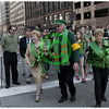 20120317_1318 - 0034 - Parade