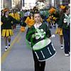 20120317_1418 - 1159 - Parade