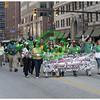 20120317_1436 - 1433 - Parade
