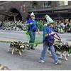 20120317_1446 - 1568 - Parade