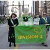 20120317_1413 - 1049 - Parade