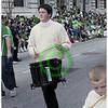 20120317_1344 - 0522 - Parade