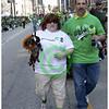 20120317_1347 - 0592 - Parade