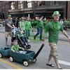 20120317_1355 - 0689 - Parade