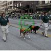 20120317_1351 - 0661 - Parade