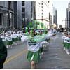 20120317_1417 - 1121 - Parade