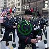 20120317_1334 - 0334 - Parade