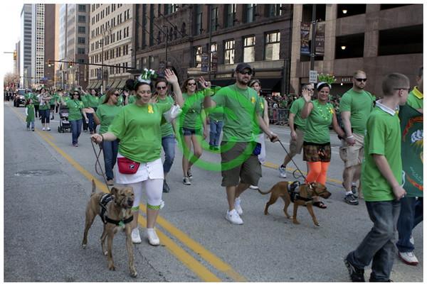 20120317_1333 - 0298 - Parade