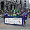 20120317_1411 - 1004 - Parade