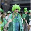 20120317_1439 - 1465 - Parade