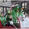 20120317_1443 - 1521 - Parade
