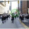 20120317_1456 - 1708 - Parade