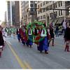 20120317_1356 - 0701 - Parade