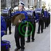 20120317_1440 - 1490 - Parade