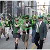 20120317_1433 - 1405 - Parade