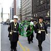20120317_1437 - 1436 - Parade