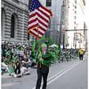 20120317_1414 - 1053 - Parade