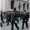 20120317_1323 - 0124 - Parade