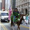20120317_1511 - 1886 - Parade