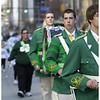20120317_1416 - 1110 - Parade