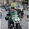 20120317_1429 - 1318 - Parade