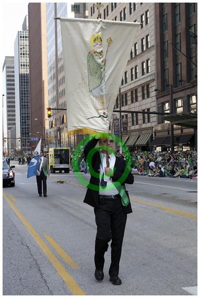 20120317_1414 - 1057 - Parade