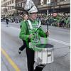 20120317_1346 - 0582 - Parade