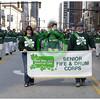 20120317_1416 - 1092 - Parade